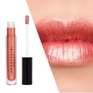 🆕Anastasia Of Beverly Hills Lipgloss
